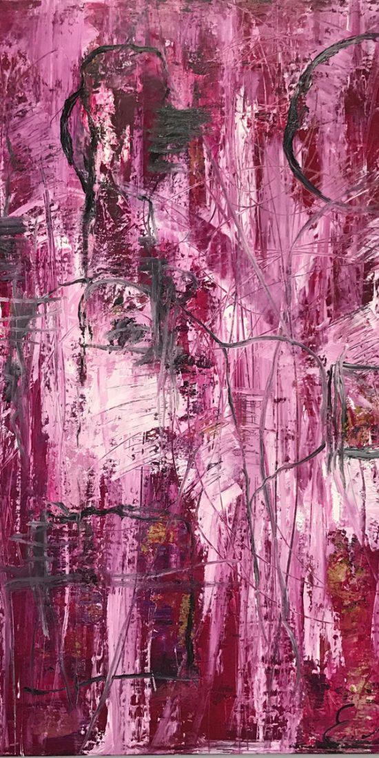 féminine 4 collection passionne format carré